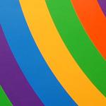 株式会社人狼監修「会話型心理ゲーム人狼DX」22刷(78,000部)・「会話型心理ゲーム人狼カード」 16刷(57,000部)・「会話型心理ゲーム人狼SUPER DX」4刷(14,000部)!【シリーズ累計187,000部】