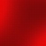 株式会社人狼監修「会話型心理ゲーム人狼DX」5刷決定!累計19,000部となりました。【シリーズ累計64,000部】