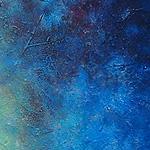 株式会社人狼監修「会話型心理ゲーム人狼DX」18刷(60,000部)・「会話型心理ゲーム人狼カード」 10刷(37,000部)!【シリーズ累計135,000部】