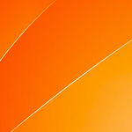 株式会社人狼監修「会話型心理ゲーム人狼DX」15・16刷(53,000部)【シリーズ累計119,000部】