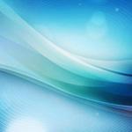 株式会社人狼監修「会話型心理ゲーム人狼」21.9万部のご報告!【シリーズ累計219,000部】