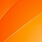 【シリーズ累計28.7万部】株式会社人狼監修「会話型心理ゲーム人狼」28.7万部のご報告!