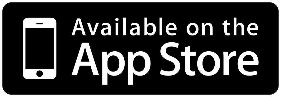 【iPhone】株式会社人狼から初のiPhoneアプリ「うそつき人狼フォト」がApp storeよりリリースされました!
