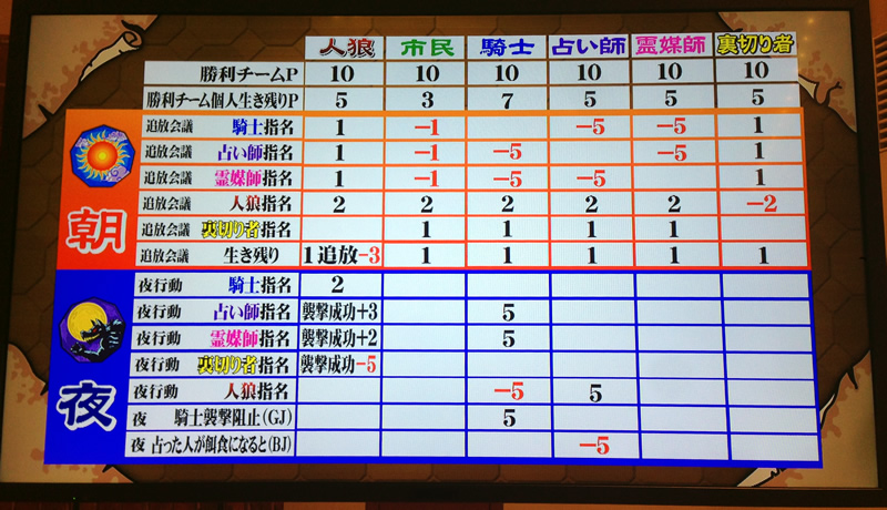 2014-03-01 16.26.34