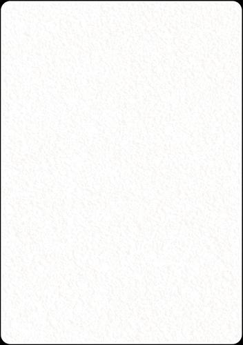 うそつき人狼新装版カード裏面画像